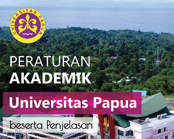 Peraturan Akademik Universitas Papua
